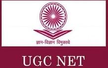 NTA UGC-NET June 2019: रजिस्ट्रेशन की आज आखिरी तारीख, जल्दी करें
