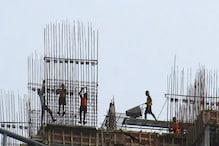 सरकार 6 शहरों में कम खर्च में बनाएगी मजबूत मकान, यहां चेक करें अपना शहर
