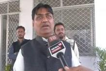 राजस्थान: 'स्कूल सिलेबस में शामिल होगी अभिनंदन की कहानी'- राज्य शिक्षा मंत्री