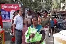 मां ने अपने दुधमुंहे बच्चे को 40 हजार में बेचा, फिर वापस दिलाने के लिए पुलिस से लगाई गुहार