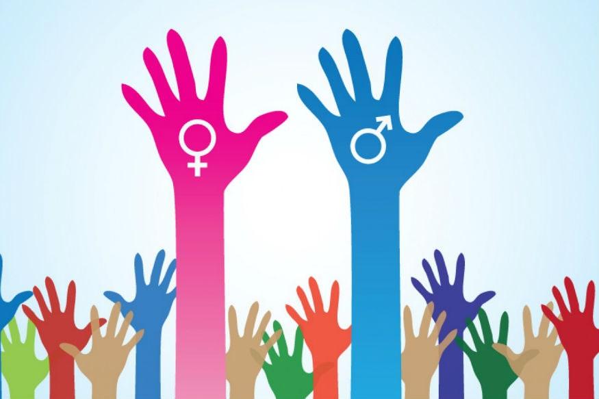 8 मार्च पूरी दुनिया में महिलाओं के दिन के तौर मनाया जाता है. इस दिन जाने-अनजाने कई अलग-अलग मंचों पर महिलाओं के अधिकारों पर चर्चा की जाती है. लेकिन क्या इन बहस-मुबाहिसों का असल दुनिया में कोई सकारात्मक प्रभाव पड़ रहा है. यह जानने के लिए अंतराष्ट्रीय महिला दिवस के अवसर पर हमने एक पड़ताल की. इसके नतीजे चौंकाने वाले हैं. विश्व के प्रमुख 187 देशों में आज भी महज छह देश ही ऐसे हैं, जहां कानूनी तौर पर महिलाओं को बराबरी का दर्जा प्राप्त है.