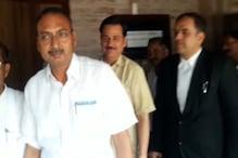VIDEO: जोधपुर सीट से वैभव गहलोत के नामांकन के खिलाफ दर्ज आपत्ति खारिज