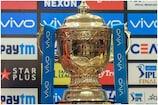 IPL 2019: आज होंगे दो तगड़े मुकाबले, ये मैच हो सकता है सबसे रोमांचक