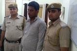 बजरी माफिया की ओर से दूसरे दिन भी की गई पुलिस पर फायरिंग, दो गिरफ्तार