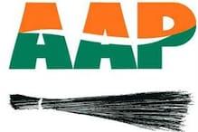 लोकसभा चुनाव-2019: माकपा तीन जगहों से लड़ेगी चुनाव, AAP अभी असमंजस में