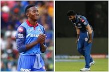 WORLD CUP 2019: इन गेंदबाजों पर हद से ज्यादा भरोसा कहीं टीमों के लिए 'मुसीबत' ना बन जाए