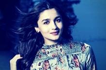 फिल्म कलंक में दिखाया गया है 'लव जिहाद', इस आरोप पर क्या बोलीं आलिया भट्ट?