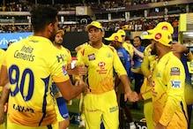 IPL 2019: हैदराबाद के लिए आसान नहीं होगा 'टेबल टॉपर' चेन्नई को मात देना