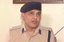 जयपुर में हुई प्रॉपर्टी डीलर की हत्या का खुलासा, बेटे ने ही मारा था अपने पिता को