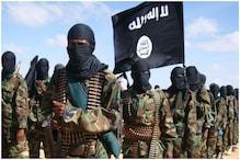 कोलंबो आतंकी हमला: केरल में एक्टिव IS के स्लीपर सेल पर भी शक
