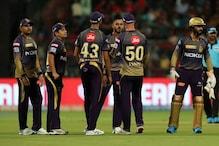 IPL 2019: घरेलू मैदान पर दिल्ली से बदला ले पाएगी कोलकाता नाइट राइडर्स?