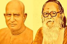 योगी के गुरु को गोरखपुर में हरा चुकी है कांग्रेस, रवि किशन की भी चुनौतियां कम नहीं!