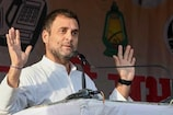 राहुल बोले- 'चारों तरफ PM मोदी की पब्लिसिटी हो रही, आखिर पैसा कहां से आ रहा?'