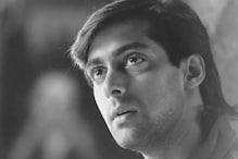 सलमान खान ने कहा- आज डेब्यू करने की सोचता तो कभी हीरो नहीं बन पाता