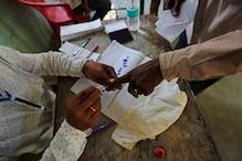 DMK के दफ्तर में मिला नोटों का अंबार, तमिलनाडु की इस सीट पर रद्द हो सकता है चुनाव