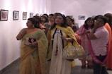 VIDEO:  'वूमन एट वर्क' विषय पर राष्ट्रीय फोटोग्राफी प्रदर्शनी का हुआ आगाज