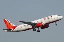 एयर इंडिया को रोजाना हो रहा 7 करोड़ रुपये का नुकसान, पाकिस्तान बना बड़ी वजह