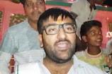 लोकसभा चुनाव के बाद दुष्यंत और दिग्विजय करेंगे मजदूरी: अर्जु