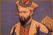 तब औरंगजेब ने संस्कृत में रखे थे दो आमों के नाम