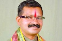 नक्सली कमांडर विनोद हुंगा ने रची थी बीजेपी विधायक भीमा मंडावी की हत्या की साजिश!