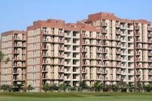सिर्फ 25 हजार देकर दिल्ली में घर का मालिक बनने का मौका, जानें DDA स्कीम से जुड़ी जरूरी बातें