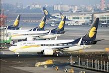 जेट एयरवेज के 1100 पायलट आज से नहीं उड़ाएंगे विमान, जानें क्या है वजह!