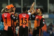 IPL 2019: घरेलू मैदान पर सनराइजर्स हैदराबाद को चुनौती देने को तैयार है पंजाब