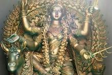 Chaitra Navratri 2019: आज रात में मां कालरात्रि की पूजा करते समय पढ़ें ये 'खास' मंत्र, मिलेगा शुभ फल!