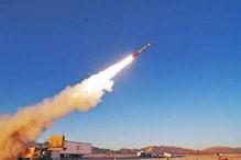 भारत ने अंतरिक्ष में कुछ यूं मार गिराया था सैटेलाइट, रक्षा मंत्रालय ने जारी किया वीडियो