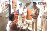VIDEO: बदमाशों ने घर में घुसकर की लूट-पाट, विरोध करने पर महिलाओं को पीटा