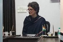 यूपी में कांग्रेस की नैया पर लगाएंगे कभी बीजेपी, सपा व बसपा के झंडाबरदार रहे नेता!