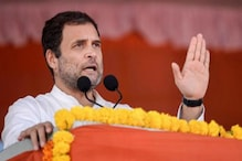 खरगोन में कांग्रेस का शक्ति प्रदर्शन, राहुल गांधी बनेंगे PM