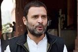 'संसद में आंख मारने वाले राहुल गांधी की इस बार अमेठी में भी होगी हार'