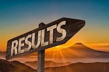 Goa Board Class 12 Result 2019: 30 अप्रैल को जारी हो सकता है 12th का Result