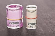 बस एक बार लगाएं 50 हजार रुपये, 10 साल तक होगी लाखों में कमाई