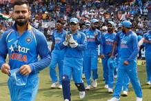 'स्टेन-गन' की फायरिंग में छुपा है भारत के लिए वर्ल्ड कप में कामयाबी का राज