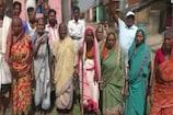 झारखंड: इस गांव के लोग क्यों दे रहे हैं वोट बहिष्कार की धमकी? देखें VIDEO