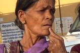 VIDEO: नक्सलगढ़ नारायणपुर में निर्भीक होकर मतदान करने पहुंच रहे मतदाता