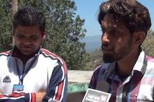 VIDEO: योगी आदित्यनाथ के गृह क्षेत्र के वोटर किस आधार पर करेंगे मतदान