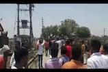 चंदौली में SP-BJP कार्यकर्ताओं में मारपीट,EC ने मांग रिपोर्ट
