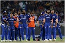 वर्ल्ड कप में IPL की थकान भारत के लिए खतरा?