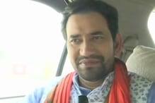 रवि किशन और मनोज तिवारी भी होंगे विजयी: 'निरहुआ'