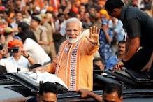 चुनावी चक्रव्यूह के आखिरी द्वार के लिए बीजेपी का कुंडी प्लान