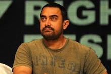 2020 में इस सुपर हीरो से भिड़ने वाले हैं आमिर खान