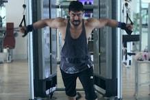 20 किलो वजन घटाने वाले हैं आमिर खान, जानिए क्या है वजह