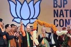 Exit Poll Results 2019: बिहार-झारखंड में महागठबंधन फेल, NDA को बढ़त!