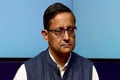 मोदी सरकार 2.0 LIVE: रक्षा सचिव संजय मित्रा का कार्यकाल 3 महीने बढ़ाया गया