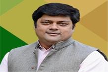 झालावाड़-बारां में दुष्यंत सिंह ने प्रमोद शर्मा को पछाड़ा
