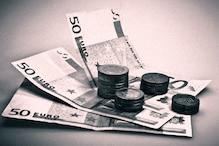 जीने के लिए कितना पैसा चाहिए?