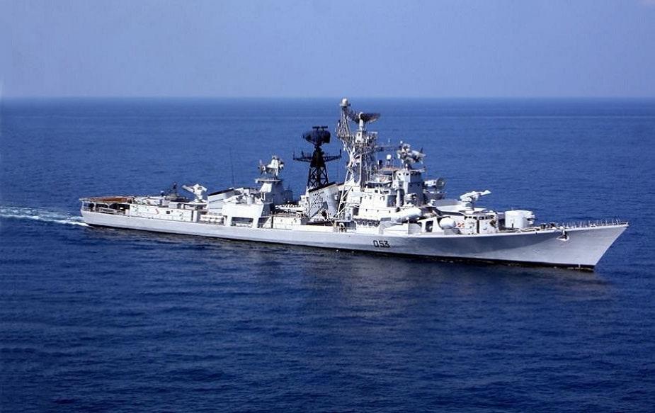 राष्ट्र के लिए गौरवशाली सेवा देते हुए आईएनएस रंजीत ने कई एडमिरलों को ट्रेनिंग दी जिनमें से कुछ आगे चलकर भारतीय नौसेना के प्रमुख बनें. आईएनएस रंजीत को 27 कमिशनों की ओर से संचालित किया जा चुका है. आखिरी बार 6 जून 2017 को इसका कमीशन दिया गया था. 6 मई 2019 को सुर्यास्त के साथ इस जहाज को विदाई दे दी जाएगी.(Image: News18/ Special Arrangement)